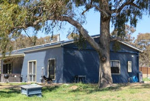 895 Polhill Road, Wellingrove, NSW 2370