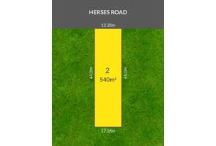 Lot 2 278-284 Herses Road, Eagleby, Qld 4207