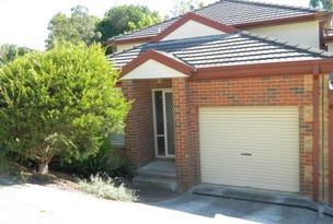 20/19-27 Moore Road, Vermont, Vic 3133
