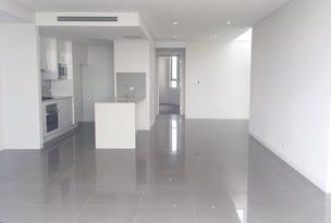 7/508 Bunnerong Rd, Matraville, NSW 2036