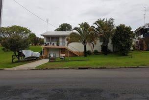 84 Tyson Street, South Grafton, NSW 2460
