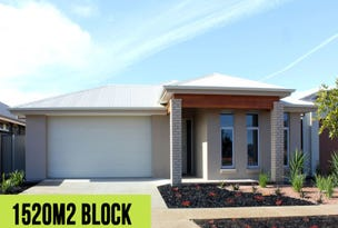 Lot 205 Magnolia Boulevard 'Eden at Two Wells', Two Wells, SA 5501