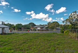 156 Pfingst Road, Wavell Heights, Qld 4012