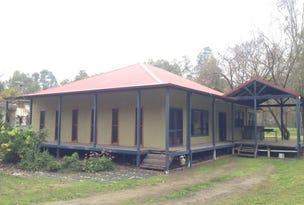 16-20 Wilson Road, Wangaratta, Vic 3677