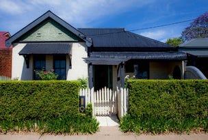 31 Percy Street, Wellington, NSW 2820
