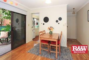 12/57 Cobar Street, Dulwich Hill, NSW 2203
