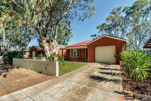 26A Twentyfifth Street, Gawler South, SA 5118
