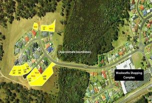 Lot 202 Wedgetail Drive, Lakewood, NSW 2443