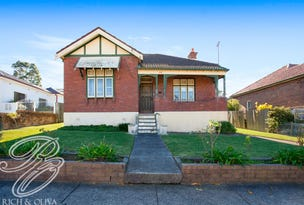 14 Tennyson Street, Enfield, NSW 2136