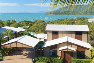 13 Nara Avenue, Airlie Beach, Qld 4802