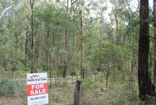L22 Wallaby Gully Road, Ellalong, NSW 2325