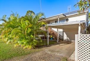 6 MCLEOD STREET, Condong, NSW 2484