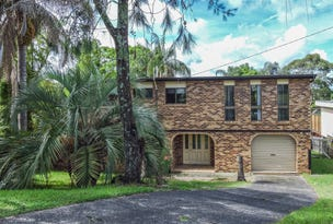 5 Marbarry Ave, Kariong, NSW 2250