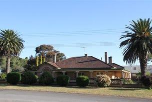 33 Park Terrace, Maitland, SA 5573
