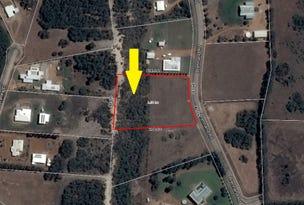 Lot 209 Brennand Road, Dongara, WA 6525