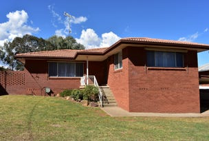 153  Currajong Street, Parkes, NSW 2870