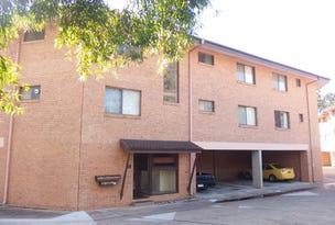 37/17 Medley Street, Chifley, ACT 2606