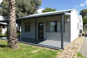 96 Pell Street, Howlong, NSW 2643