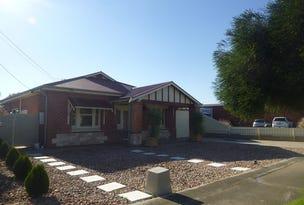 8 Leane Avenue, Allenby Gardens, SA 5009