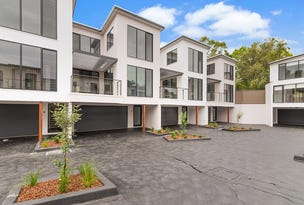 3/1-5 George Street, East Gosford, NSW 2250