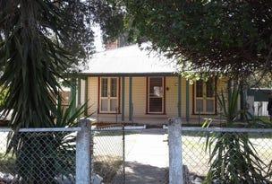 1 Gaffney St, Oaklands, NSW 2646