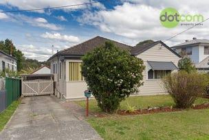 23 Norman Street, Waratah West, NSW 2298