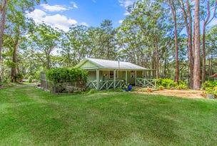 22 Fern Road, Ourimbah, NSW 2258