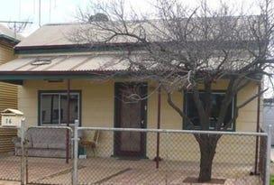 16 Revell Street, Port Pirie, SA 5540