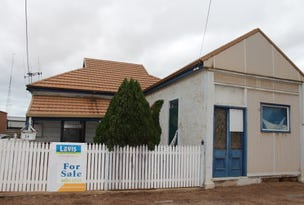 34 Young Street, Port Pirie, SA 5540