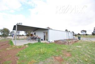 37 Wyoming Lane, Junee, NSW 2663