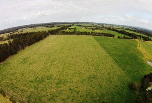 Lot 2 4908 Hyland Highway, Won Wron, Vic 3971