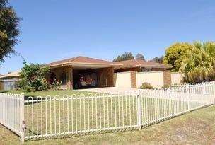 272 NOYES STREET, Deniliquin, NSW 2710