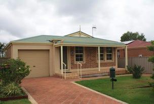 18 Radford Place, Lake Munmorah, NSW 2259