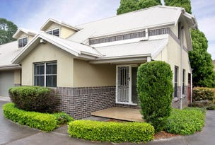3/5 Page Avenue, Wentworth Falls, NSW 2782