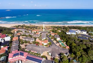 5/94 Solitary Island Way, Sapphire Beach, NSW 2450