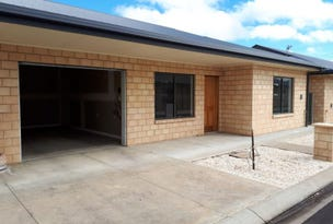 6/11 Pawsey Place/ Stuckey, Millicent, SA 5280