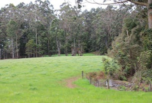 25094 Bass Highway, Brittons Swamp, Tas 7330