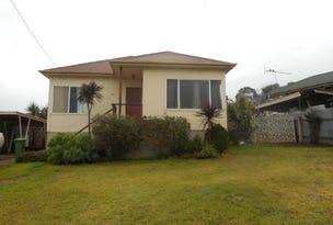 148 Macleay Street, Wagga Wagga, NSW 2650