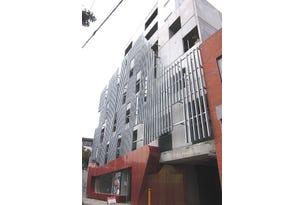 602/42 Porter Street, Prahran, Vic 3181