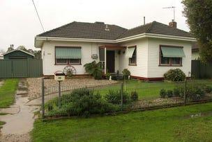 89 Mackellar Street, Benalla, Vic 3672