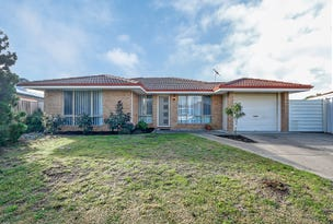 8 Myago Court, South Guildford, WA 6055