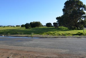 Lot 781 Cnr Freeman Drive & Garnett Road, Bremer Bay, WA 6338