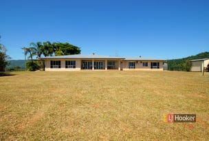 488 Walter Lever Estate Road, Walter Lever Estate, Qld 4856