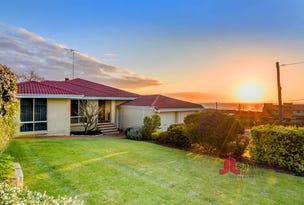 3 Pickersgill Street, Bunbury, WA 6230