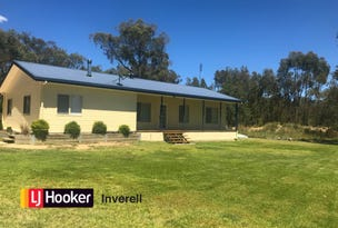 311 Old Stannifer Road, Inverell, NSW 2360