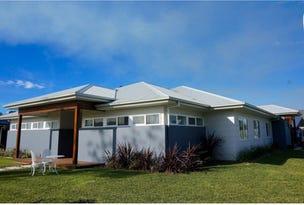 20 Seagrass Avenue, Vincentia, NSW 2540