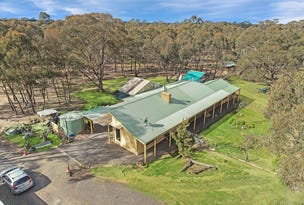 687 DUNOLLY- EDDINGTON ROAD, Dunolly, Vic 3472