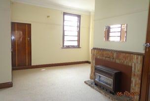 241 Cressy Street, Deniliquin, NSW 2710