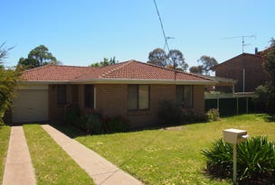 19 McGregor St, Condobolin, NSW 2877