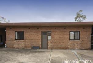 16 Oak Street, Parramatta, NSW 2150
